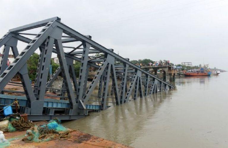Κυκλώνας Μπουλμπούλ : Τουλάχιστον 20 νεκροί σε Ινδία και Μπανγκλαντές   to10.gr