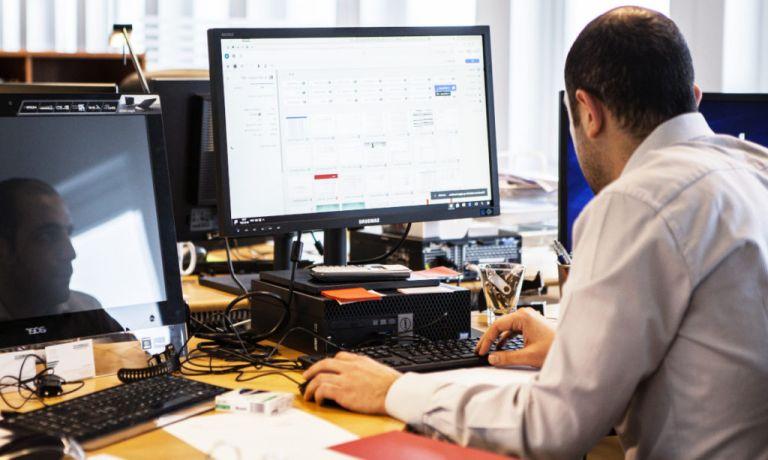 Εργασιακό: Έρχεται η νέα αρχή «Επιθεώρησης Εργασίας» και η ψηφιακή κάρτα | to10.gr