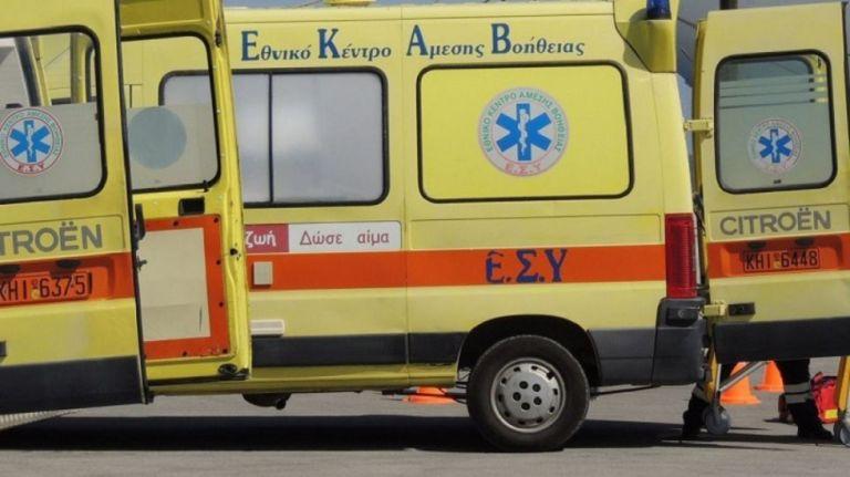Κορωνοϊός : Θετικό κρούσμα στην Πάρο – Ελληνίδα με σπίτι στο νησί | to10.gr