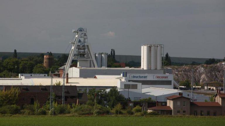 Ισχυρή έκρηξη σε ανθρακωρυχείο στη Γερμανία – Τουλάχιστον 30 παγιδευμένοι | to10.gr
