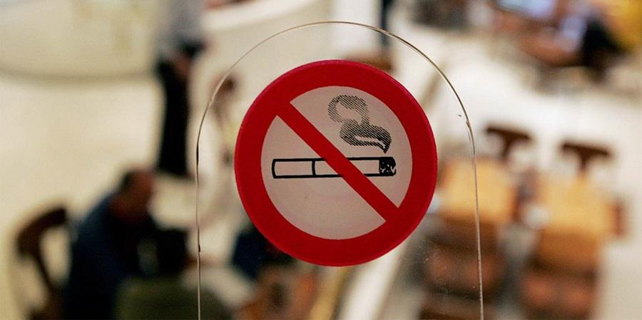 Αντικαπνιστικός νόμος: Φρένο από την Αρχή Διαφάνειας στις «Λέσχες Καπνιστών» | to10.gr