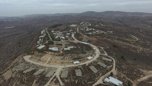 Οι ΗΠΑ αλλάζουν στάση στο Ισραήλ και επηρεάζουν την Κύπρο | to10.gr