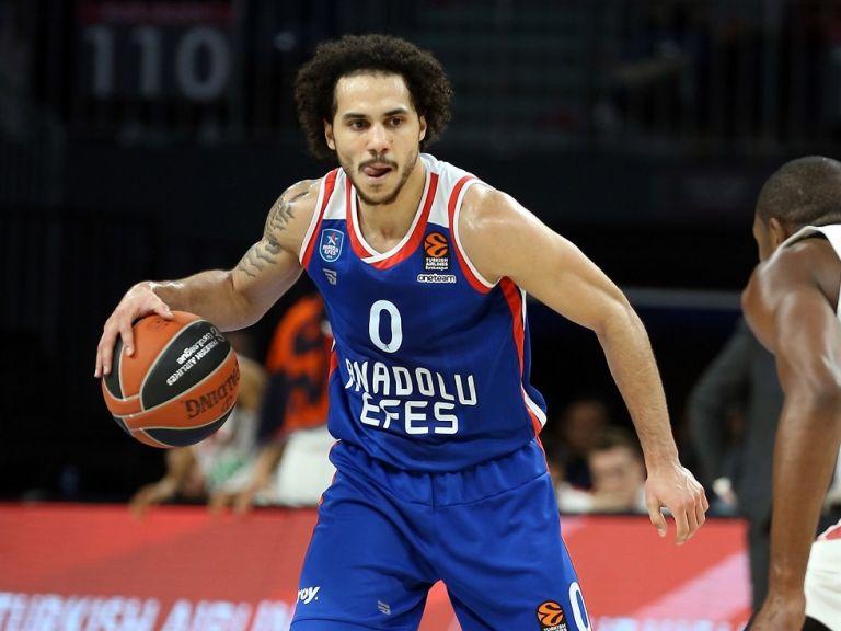 Με Λάρκιν και NBAers η προεπιλογή της Τουρκίας για το Προολυμπιακό (pic) | to10.gr