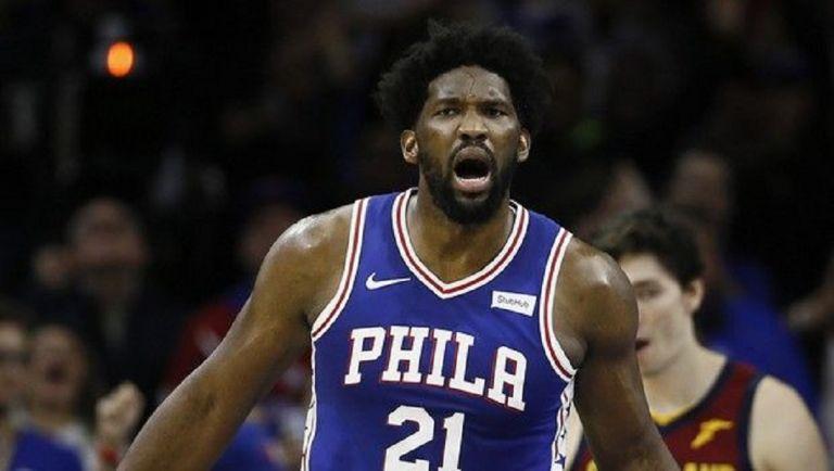 NBA: Δύσκολα οι Σίξερς, κυρίαρχοι στο… σπίτι τους οι Χιτ (vids) | to10.gr