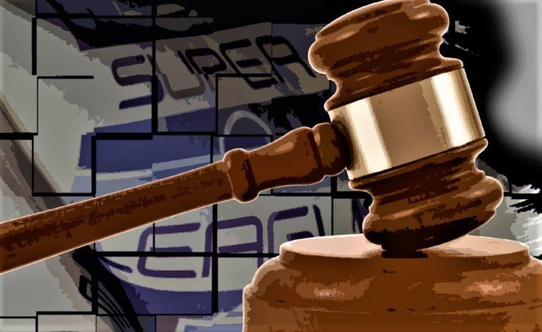 Σκάνδαλο Μάρκου: Ο δικαστής που ήθελε να γίνει ντέρμπι με… μαχαίρια, έβαλε στην ίδια ζυγαριά τη βία σε διαιτητή, με την εξύβριση! | to10.gr