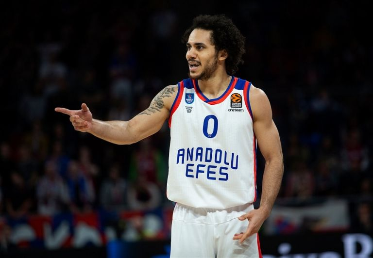 Λάρκιν: «Οι παίκτες δεν είναι σε καλή κατάσταση» | to10.gr
