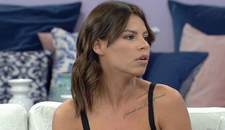Μέγκι Ντρίο: Το ευχαριστώ στον… Μητσοτάκη   to10.gr