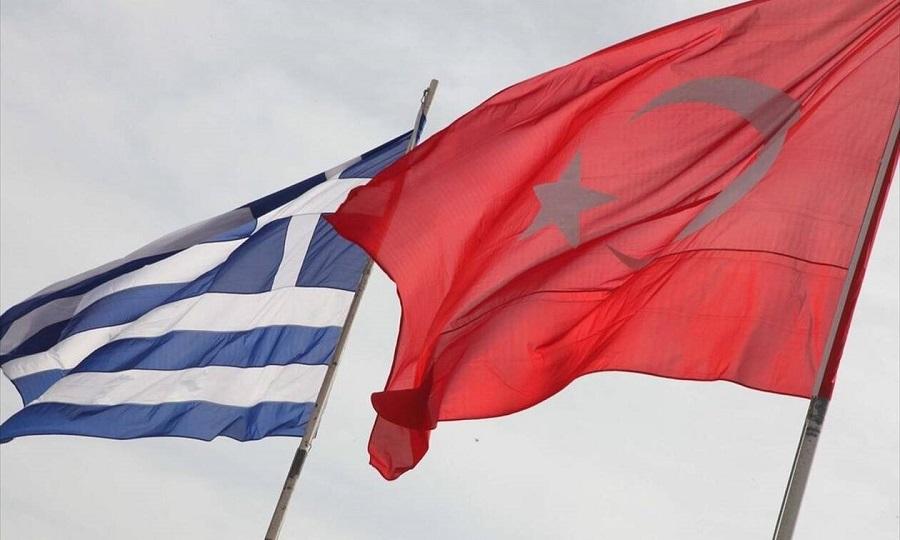 Προαναγγέλλει σεισμικές έρευνες μετά την τουρκολιβυκή συμφωνία | to10.gr