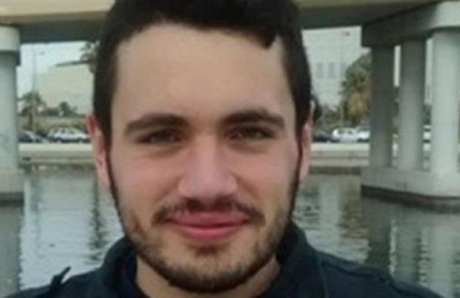 Ανατροπή στην υπόθεση θανάτου του φοιτητή στην Κάλυμνο – Τι δείχνει το πόρισμα πραγματογνώμονα   to10.gr
