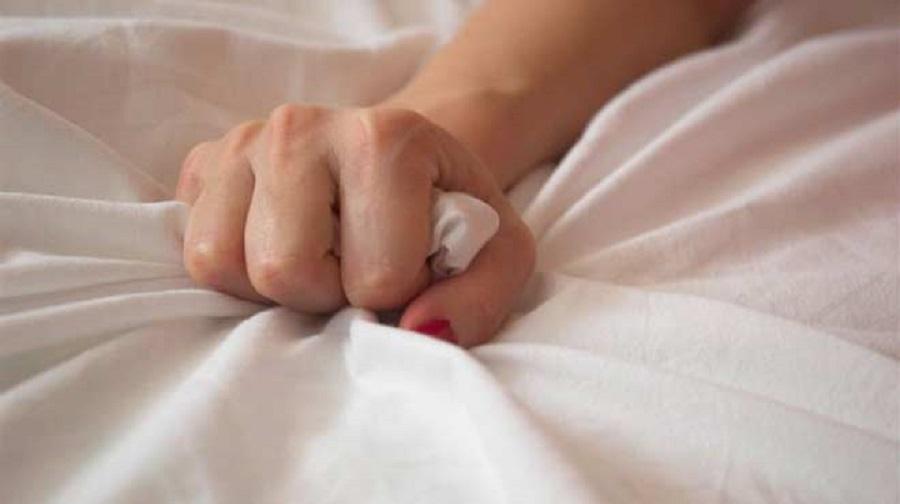 Aυτοί είναι οι βασικοί λόγοι που δυσκολεύουν μια γυναίκα να έρθει σε οργασμό | to10.gr