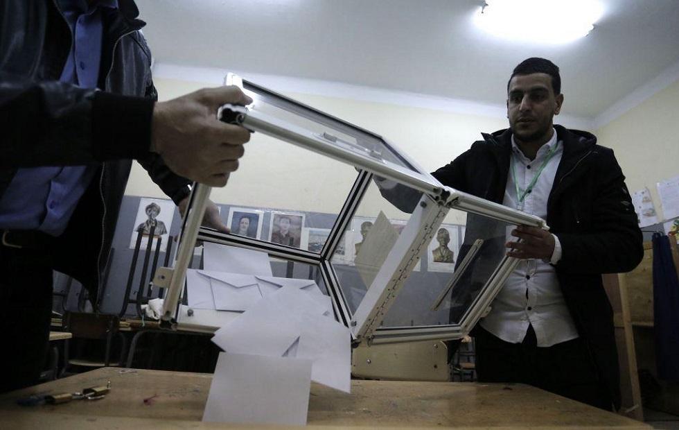 Διεθνή ΜΜΕ για βρετανικές εκλογές: «Σκληρές, γεμάτες ψέματα και ανεπαρκείς» (pics) | to10.gr