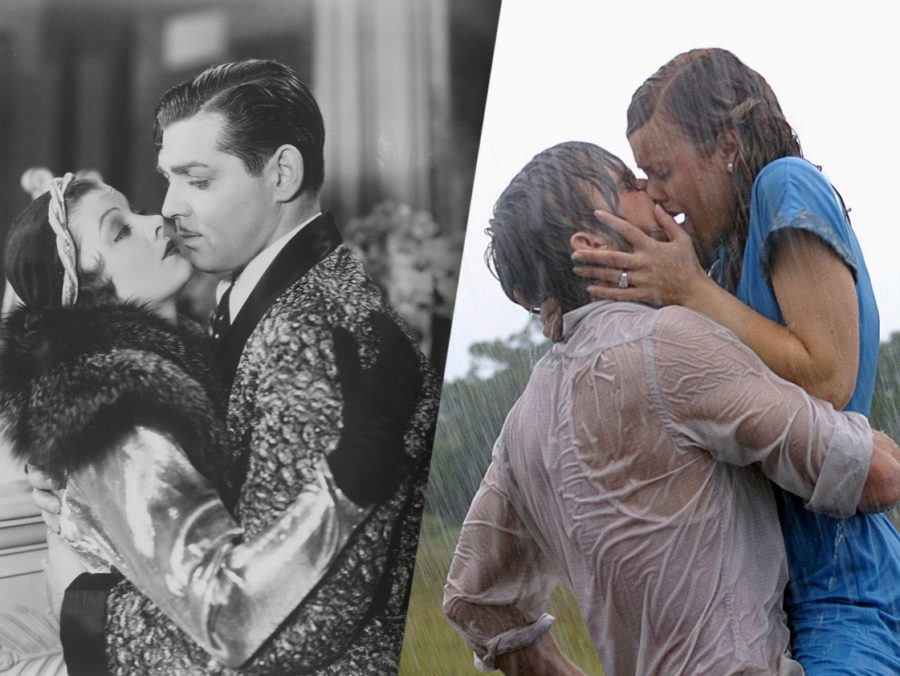 8 μυστικά για να φιλάς υπέροχα | to10.gr