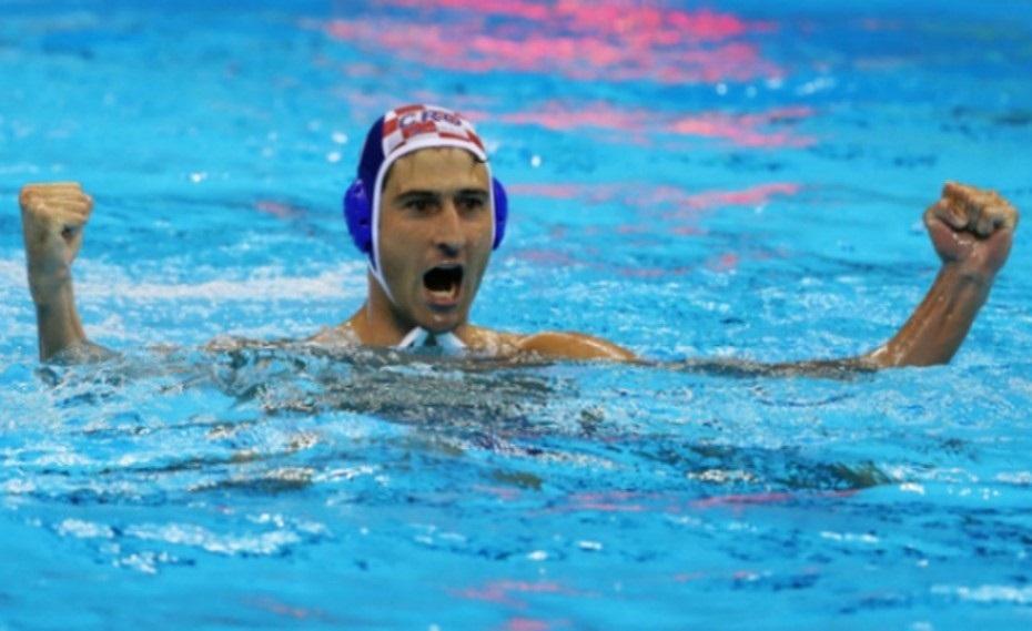 Μπαρτσελονέτα- Ολυμπιακός 11-11   to10.gr