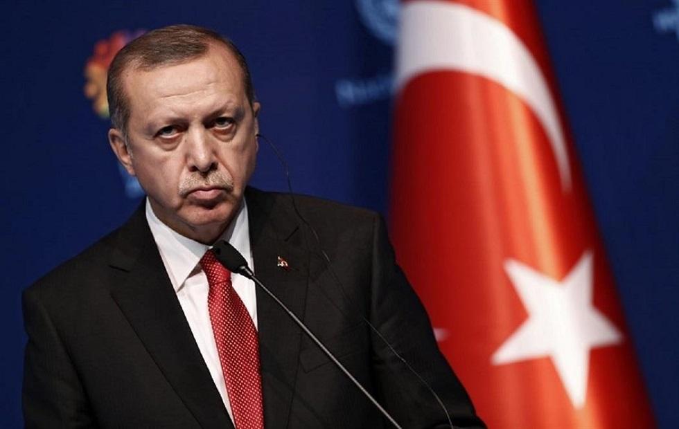 Κατέθεσε τις συντεταγμένες της συμφωνίας με τη Λιβύη στον ΟΗΕ η Τουρκία | to10.gr