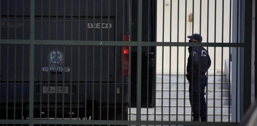 Φυλακές Αυλώνα: Νεαρός κρατούμενος στο χειρουργείο με τραύματα στο κεφάλι | to10.gr
