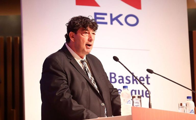 Τι ΔΕΝ έκανε ο Βαγγέλης Γαλατσόπουλος στον ΕΣΑΚΕ   to10.gr