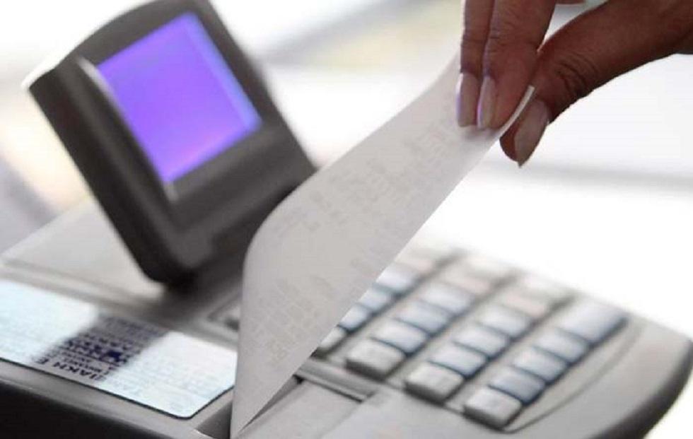 Ηλεκτρονικές αποδείξεις : Πληρωμή με κάρτα ή έξτρα φόρος 22% | to10.gr