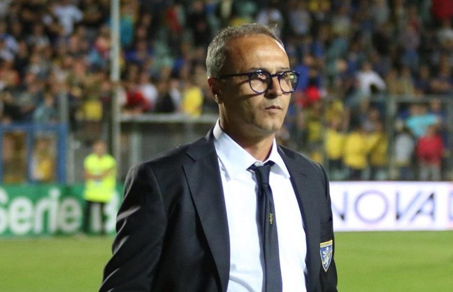 «Απάντησε αρνητικά σε πρόταση της ΑΕΚ ο Μαρίνο»   to10.gr