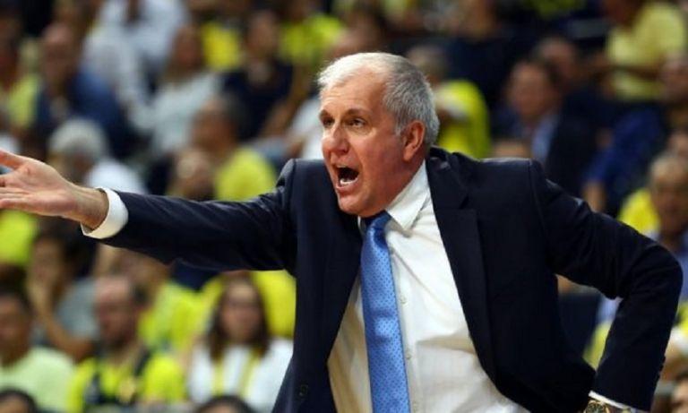 Ομπράντοβιτς: «Πολύ καλή ομάδα και άξιζε τη νίκη η Εφές»   to10.gr