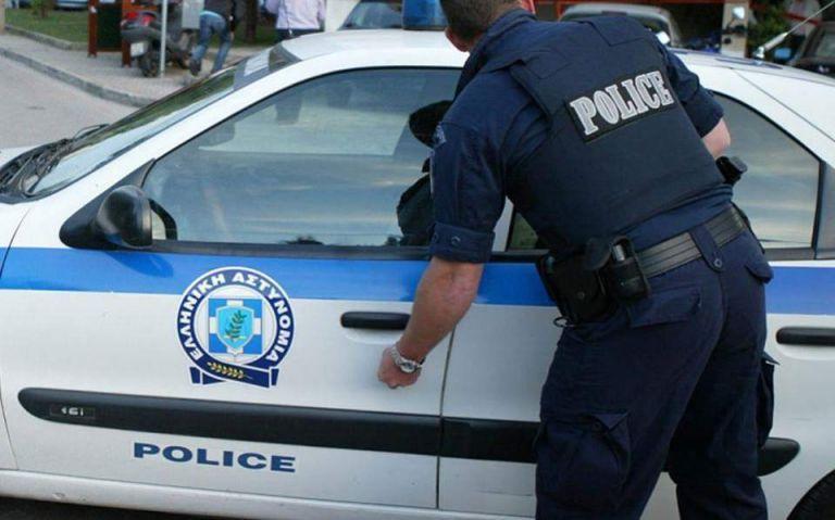 Ψεύτικο ηλεκτρονικό μήνυμα διακινείται ως δήθεν επιστολή της Ελληνικής Αστυνομίας | to10.gr