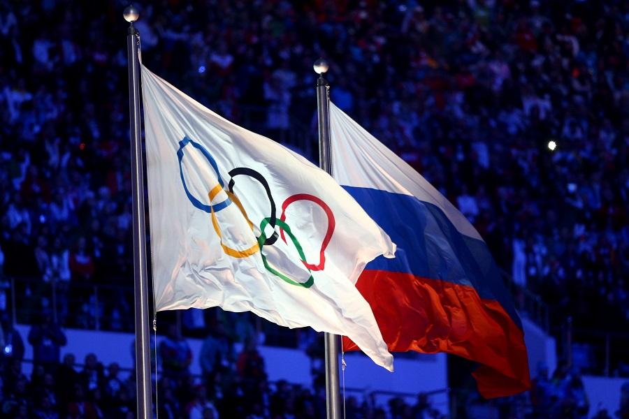 Η WADA επέβαλλε τετραετή αποκλεισμό στη Ρωσία από κάθε αθλητική διοργάνωση | to10.gr
