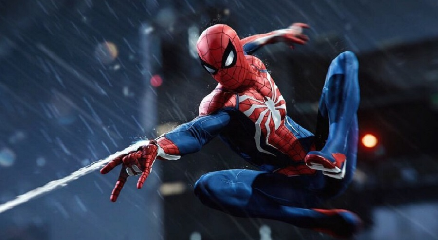 Φεύγει ο Σπάιντερμαν από το κινηματογραφικό σύμπαν της Marvel; | to10.gr