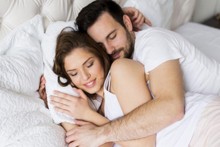 Να τι πρέπει να αλλάξεις το 2020 για να απογειωθεί η ερωτική σου ζωή! | to10.gr