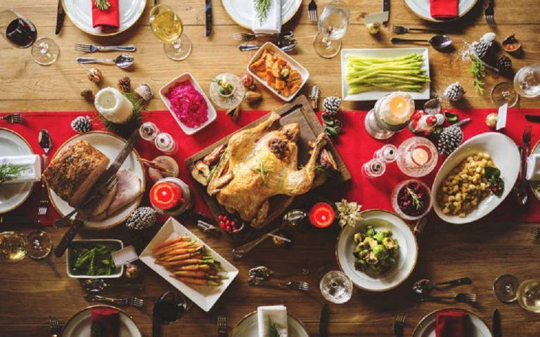 Γιορτινές καταχρήσεις: πάρτε τα μέτρα σας | to10.gr