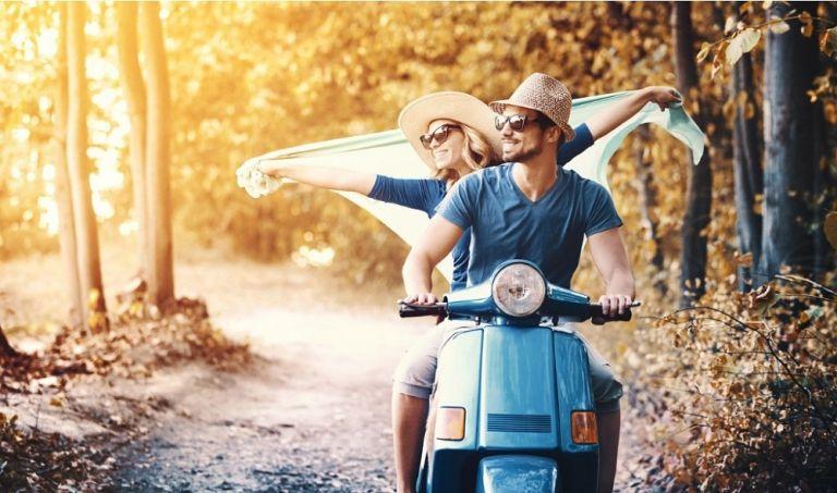 Τι ζώδιο είναι ο σύντροφός σου και πώς θα κρατήσεις τη σχέση;   to10.gr