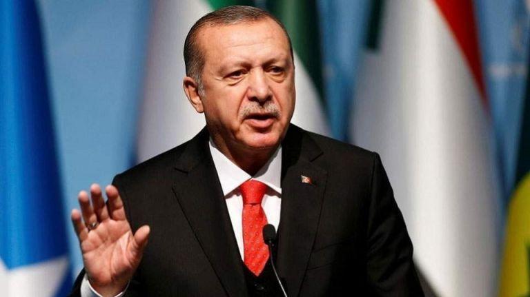 Κλιμακώνει η Τουρκία: «Θα προστατεύσουμε τα δικαιώματά μας στη Μεσόγειο» | to10.gr