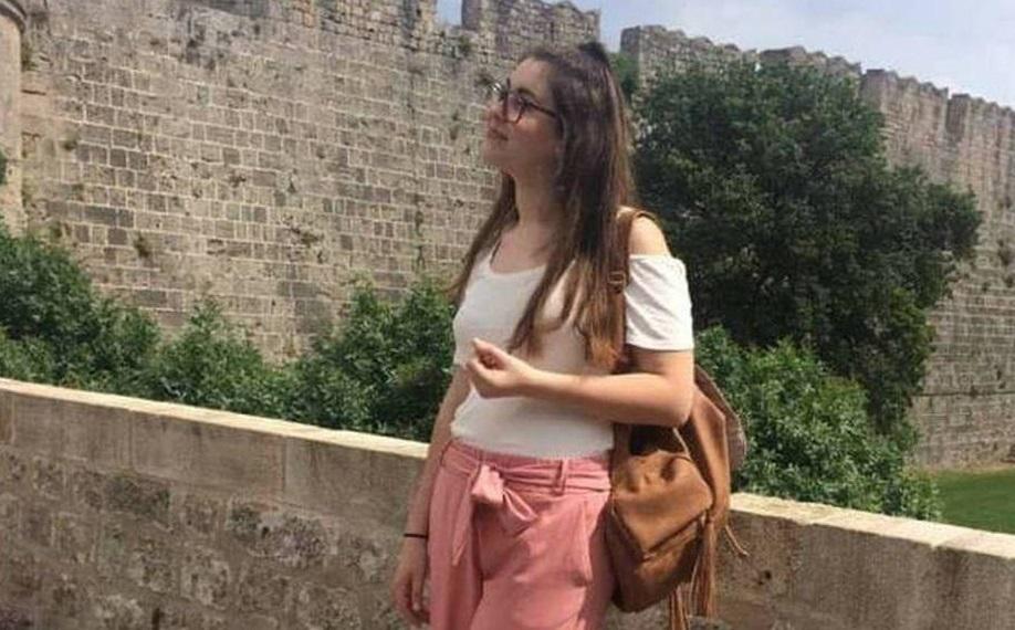 Δίκη Τοπαλούδη : Αντιμέτωποι με τους δολοφόνους της κόρης τους | to10.gr