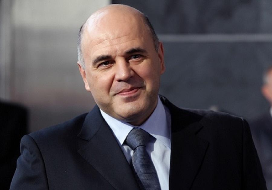 Ρωσία: Αυτή είναι η πρόταση Πούτιν για τον επόμενο πρωθυπουργό | to10.gr