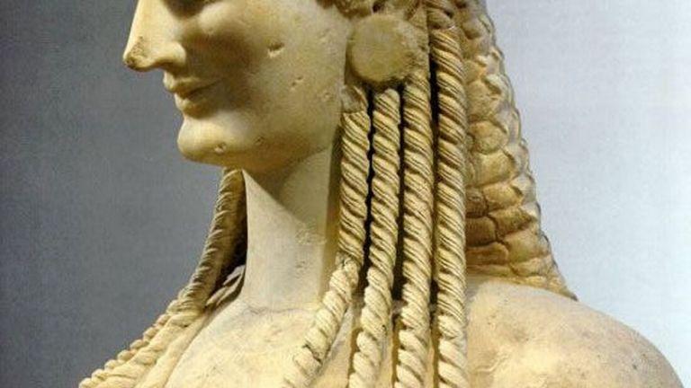 Πώς κουρεύονταν οι Αρχαίοι Έλληνες;   to10.gr