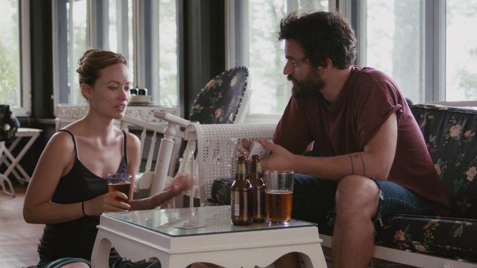 Αν τα πίνεις μαζί της, μάλλον βρίσκεσαι σε ευτυχισμένη σχέση | to10.gr