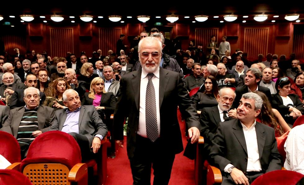 Ο ΠΑΟΚ καλεί τους Θεσσαλονικιούς βουλευτές | to10.gr