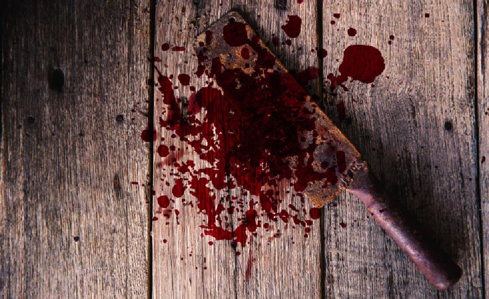 Μητέρα μαχαίρωσε τη 17χρονη κόρη της μετά από καβγά στην Κόρινθο   to10.gr