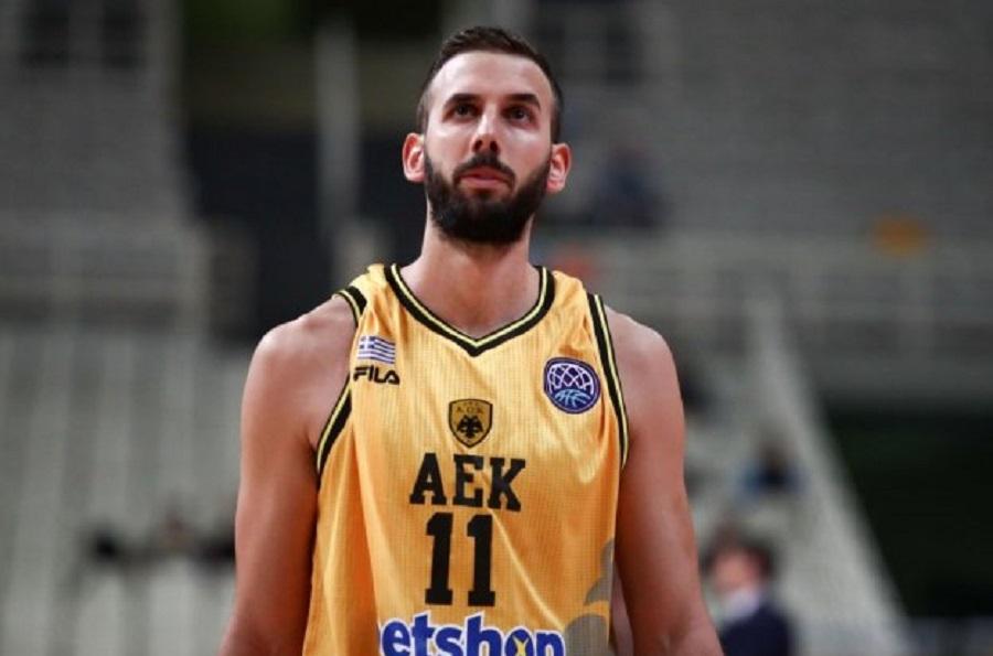Ανανέωσε με την ΑΕΚ ο Γιάνκοβιτς | to10.gr