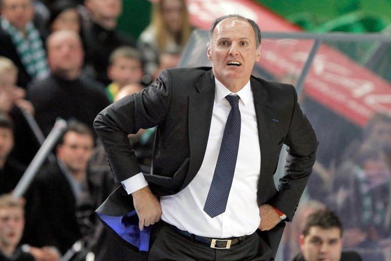 Ιβάνοβιτς: «Θέλω να συνεχίσω στην Μπασκόνια» | to10.gr