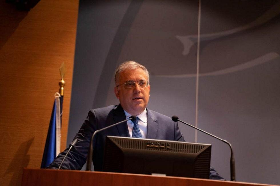 Θεοδωρικάκος: Τρία μέτρα για ενίσχυση της κτηματαγοράς | to10.gr