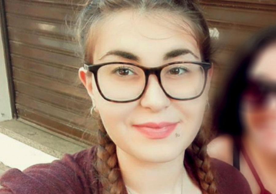 Δολοφονία Τοπαλούδη: Ο πατέρας της αδικοχαμένης κοπέλας στο ONE Channel | to10.gr