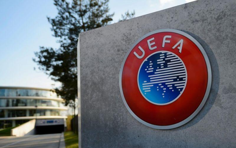 Το πλήρες πλάνο της UEFA για Champions League και Europa League