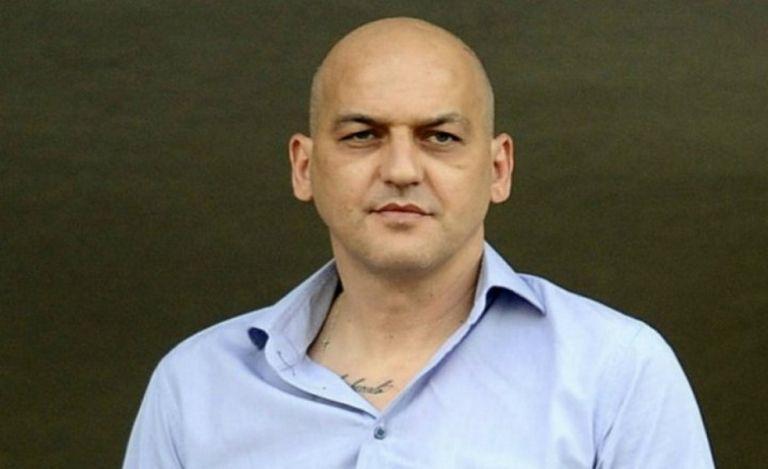 Κοβάσεβιτς: «Σπουδαίο ταλέντο ο Τσούμιτς» | to10.gr