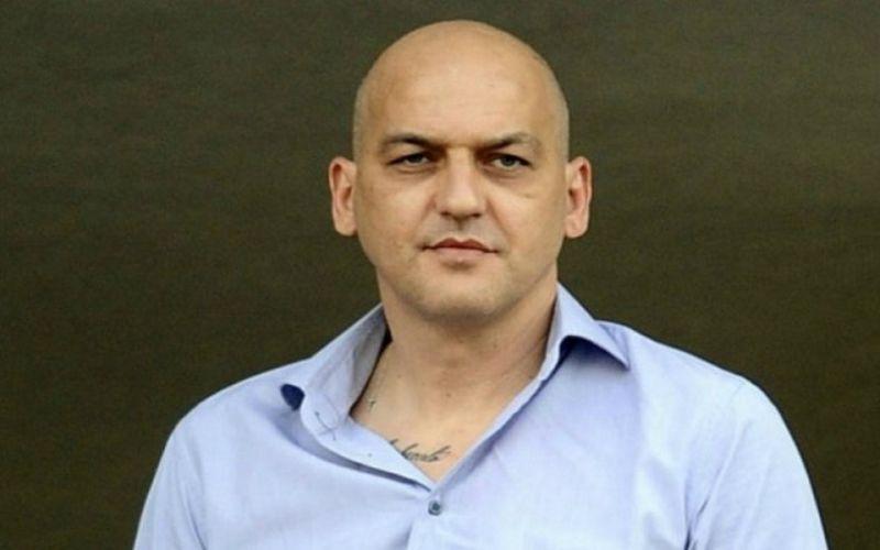 Κοβάσεβιτς: «Σπουδαίο ταλέντο ο Τσούμιτς»