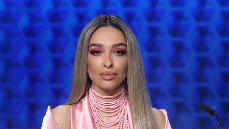 Κωνσταντίνος Αργυρός-Ελένη Φουρέιρα: Είναι οι δύο stars το νέο ζευγάρι της showbiz; | to10.gr