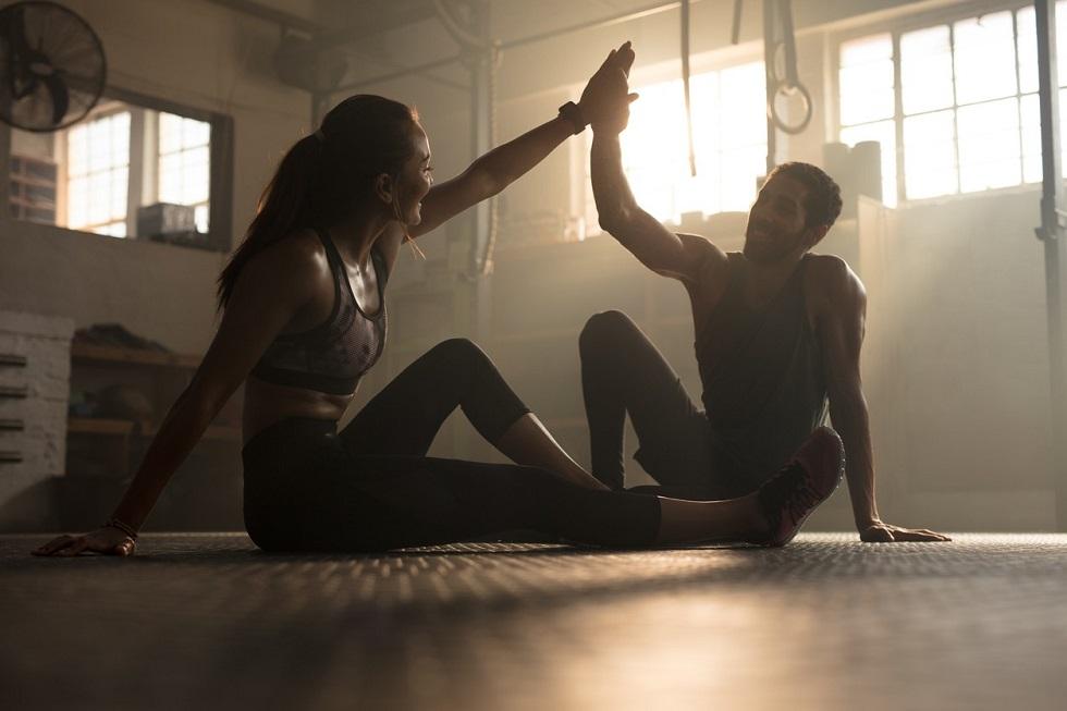 Μπορεί μία φιλία να μετατραπεί σε ερωτική σχέση; Ποια ζώδια το καταφέρνουν και πώς; | to10.gr