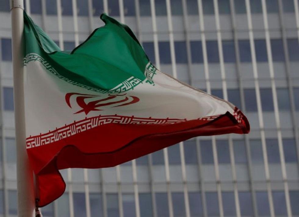 Απειλές από το Ιράν για απόσυρση από την πυρηνική συμφωνία του 2015 | to10.gr