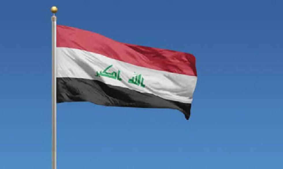 Φόβοι για οικονομική «κατάρρευση» του Ιράκ αν ο Τραμπ κλείσει την κάνουλα των πετροδολαρίων   to10.gr