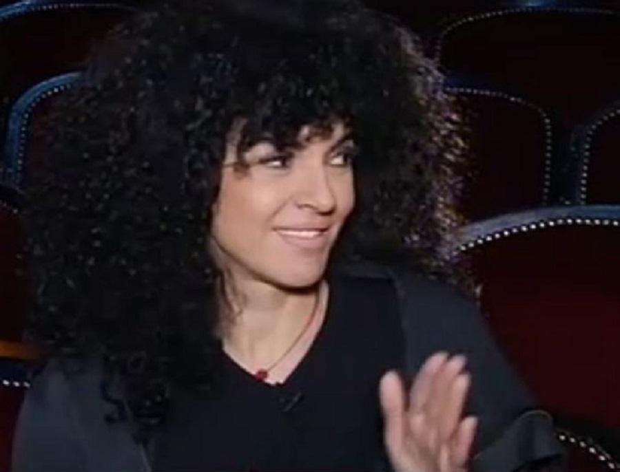 Μαρία Σολωμού: Αποκάλυψη «βόμβα» για την προσωπική της ζωή! «Τα τελευταία 2μισι χρόνια…» | to10.gr