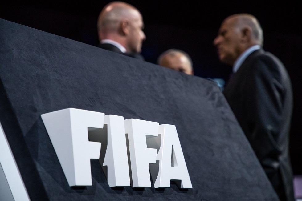 Η FIFA, οι Μάνατζερ και «ο νόμος της ζούγκλας»   to10.gr