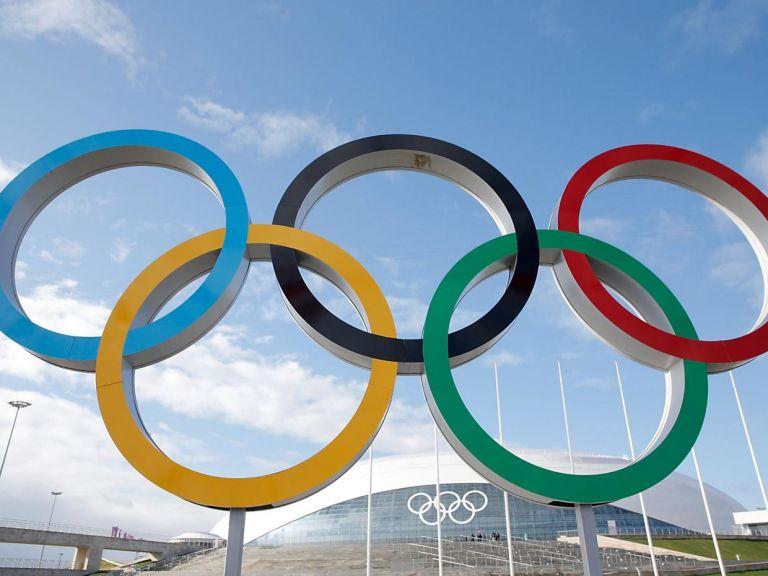 «Δεν έχει έρθει η ώρα της απόφασης για αναβολή των Ολυμπιακών Αγώνων» | to10.gr
